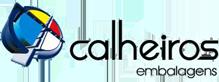 Calheiros Logo